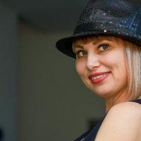 Аля :: Olesya
