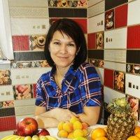 На Кухне... :: Дмитрий Петренко