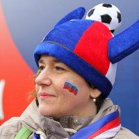 Россия вперед :: skijumper Иванов