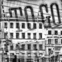 TO GO :: Игорь Свет