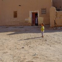 Марокко :: Михаил Рогожин