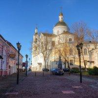 Витебск :: Константин