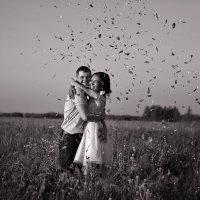 Любовь :: Ринат Хабибулин