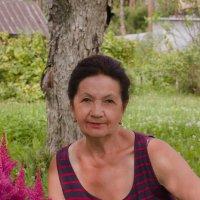 Мой солнечный человечек :: Ирина Лебедева