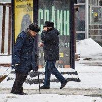 Сплин :: Наталья Новикова