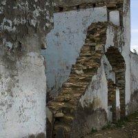 Стена... Была :: Роман Пацкевич
