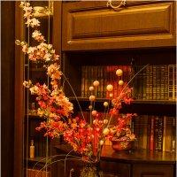 Новая ваза. :: Андрей Козлов