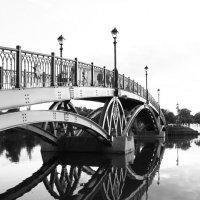 Мост :: Андрей