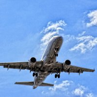 Самолеты 4 :: Viacheslav
