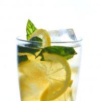 Освежающий напиток :: Alexander K