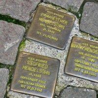 Холокост Был ! :: irina Schwarzer