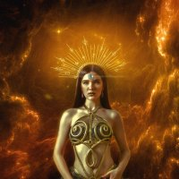 gods of egypt :: Денис
