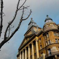 Венгрия :: Катерина Клаура
