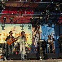 Hot Havana Orchestra :: OLLES