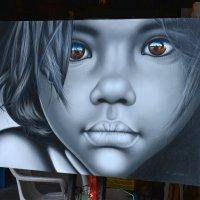 На улицах Пхукета :: Виктор Куприянов