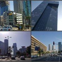 прогулка по городу :: Vitaly Faiv
