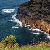 Azores 2018 Terceira 14 :: Arturs Ancans