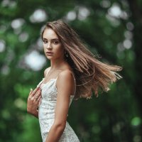 съёмка для каталога украшений :: Лидия Марынченко