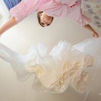 утро невесты :: Татьяна Волошина
