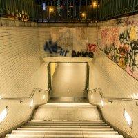 Берлин :: Ruslan --