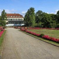 Schloss Berge :: Nikolai Martens