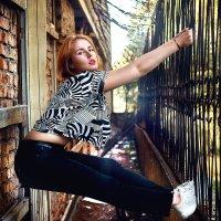 Photoshoot 2018 :: Ananiy Kostoyan