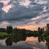 Timeless. :: Андрий Майковский