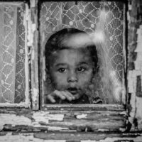 окно :: Юля Лагутенкова