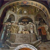 Крещение Руси :: irina Schwarzer