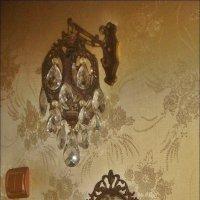 Сувениры из Каира-81 :: Нина Корешкова