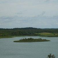 Браславские озера :: Алёна Сапунова