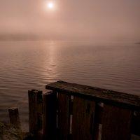 Прощание с летом :: liudmila drake