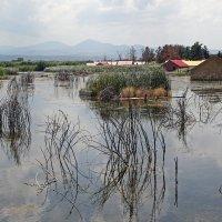 На озере Севан :: skijumper Иванов