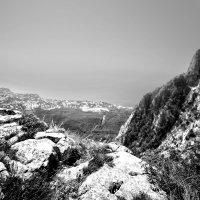 Crimea :: Марианна Привроцкая