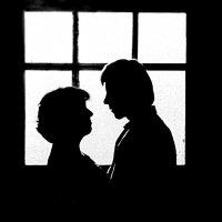 Первая и последняя Любовь :: Jakob Gardok