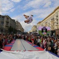 Супермен :: Sergey Istra