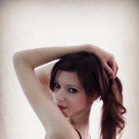 Анастасия :: Алена Д