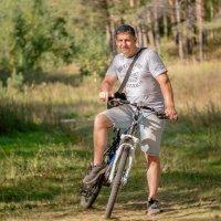 последние дни лета :: Igor Kazanskiy