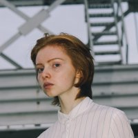 3567 :: Дарья Рядина