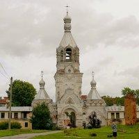 Великий Новгород. :: Виктор Орехов
