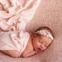 Маленькая принцесска :: Ася Захарова