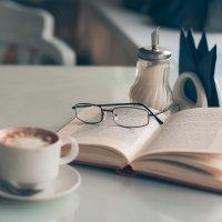 Кафе в Della Foresta :: АЛЕКСЕЙ ФОТО МАСТЕРСКАЯ