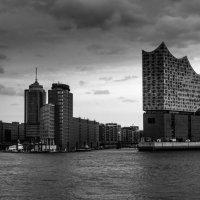 Hamburg. :: Ирина ...............