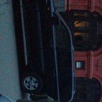 Русский драматический театр Корша. :: Sall Славик/оf