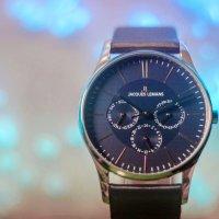 Часы :: aleniv