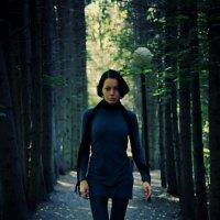Polina :: Amadeus Chayukov