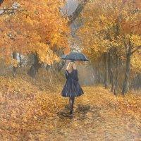Осень :: Stasya♥♥ ♥♥Stasya