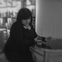 Одиночество :: Алексей Ярошенко