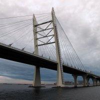 Мосты :: ast62