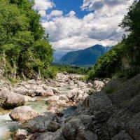 Словения :: Ruslan --